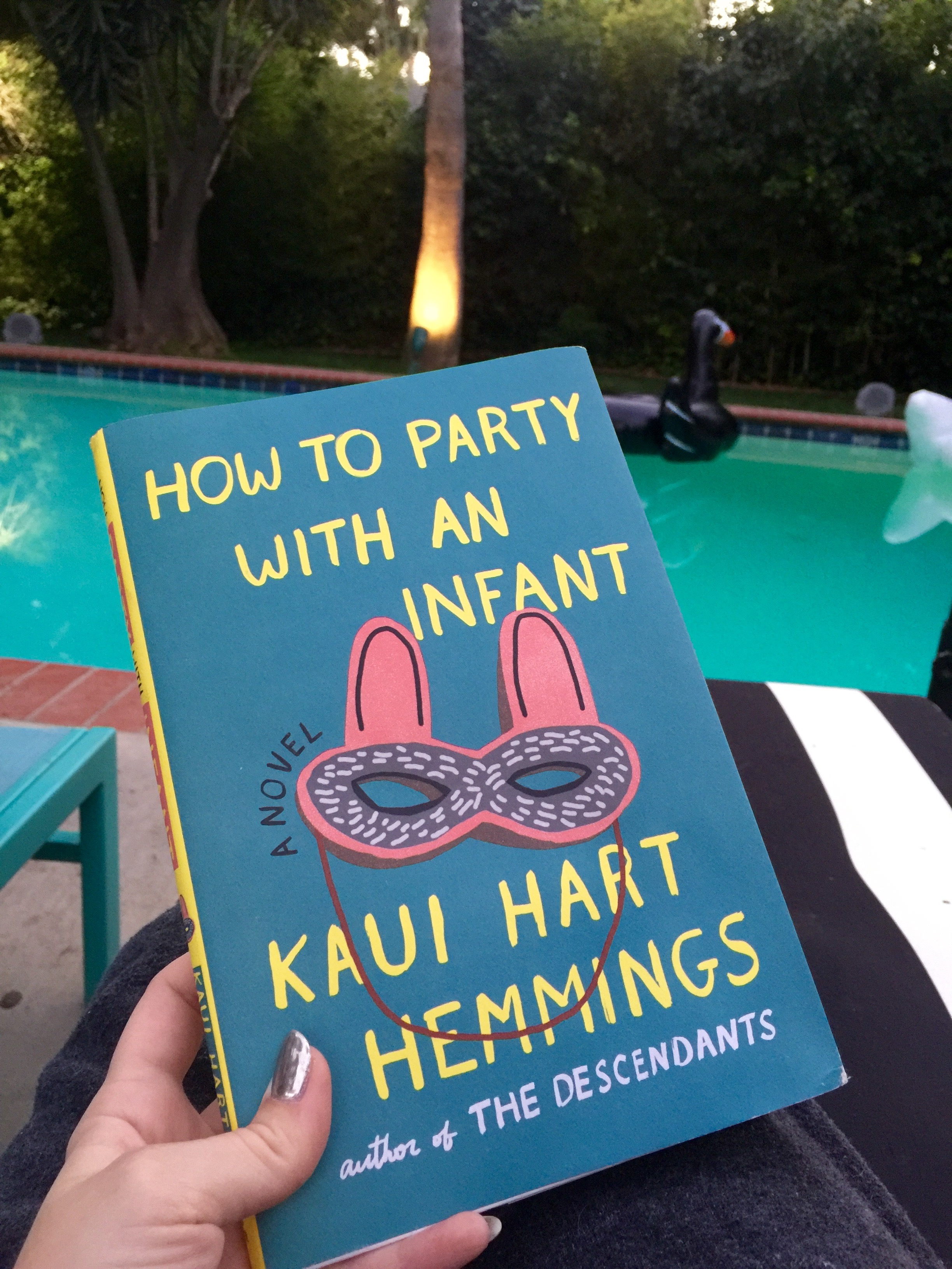 september-book-club-how-to-party-with-an-infant